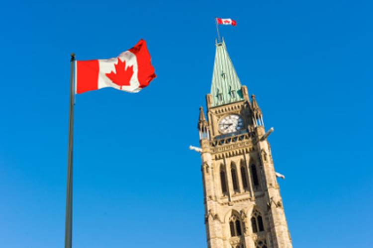 canada govt announces new wage subsidy covid 19