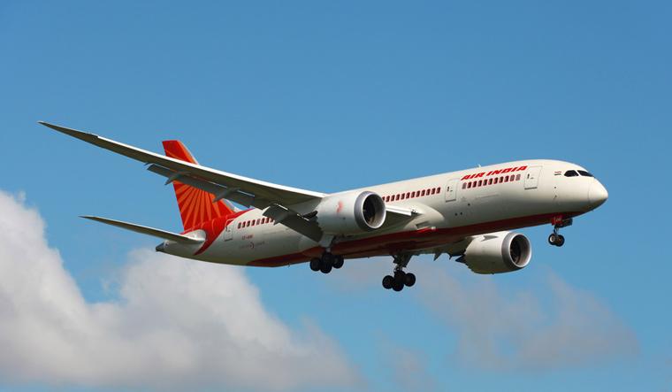 Air-India-787-Dreamlin